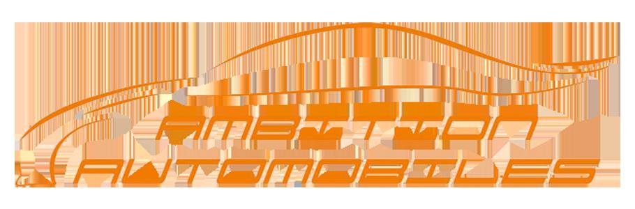 Ambition Automobiles